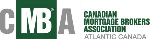 CMBA_logo Atlantic
