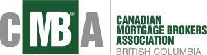 CMBA_logo BC