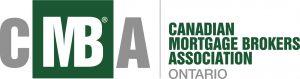 CMBA_logo Ontario
