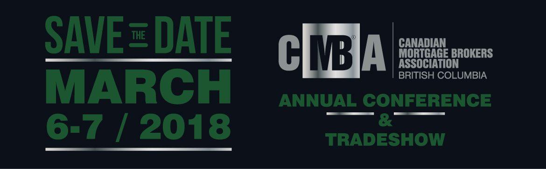 Conf_trade show 2018