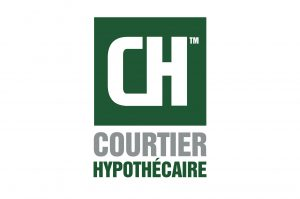 CH Courtier Hypothecaire