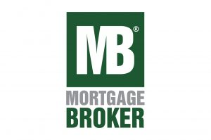 MB Mortgage Broker