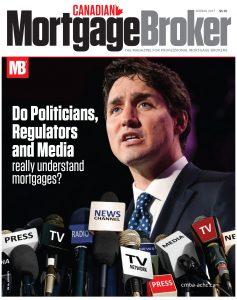 2017 Magazine Spring cover