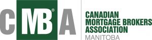 CMBA_logo Manitoba