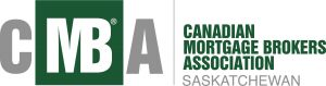 CMBA_logo Saskatchewan