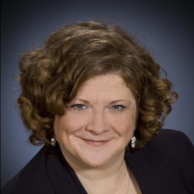 JANET MCKEOUGH